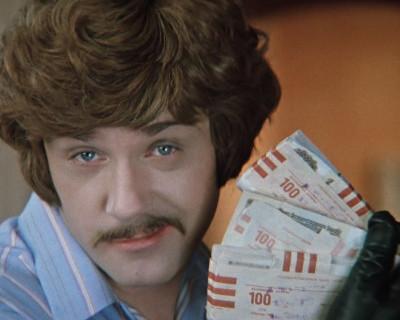 «Заныкал»  валюту – получи  штраф в миллион рублей!
