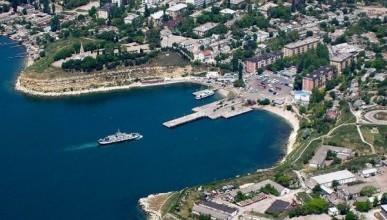 На Северной стороне Севастополя может появиться новый микрорайон с доступными ценами на жильё