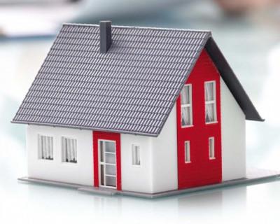 Севастополь сдал позиции по вводу жилья