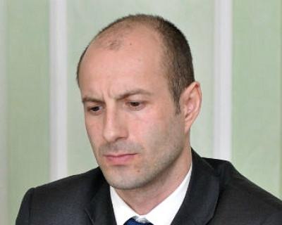 Рустэм Шаукатович, вам нужна охрана?