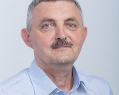 Севастопольские депутаты покидают комиссию законоТВОРЦА Посметного