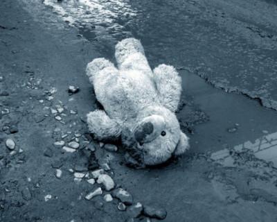 Загадочная смерть восьмиклассницы в Севастополе...