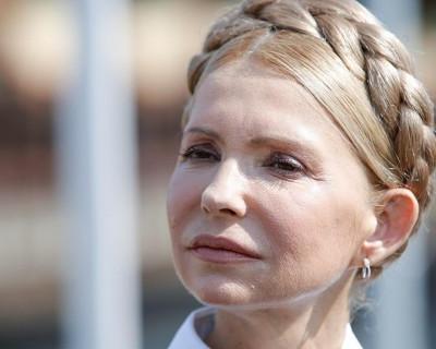 «Синдром Тимошенко» за счёт севастопольцев