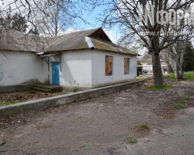 В сёлах Севастополя массово закрываются клубы