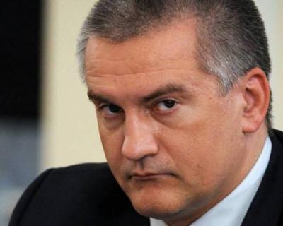 Сергей Аксёнов: «Застройщик совершил преступление, за которое должен понести ответственность!»