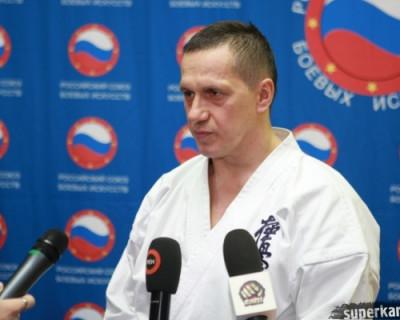 «ИНФОРМЕР» и севастопольский филиал РСБИ поздравляют...