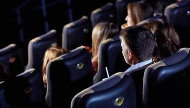 Налетай на бесплатные кинопоказы в Севастополе (АФИША)