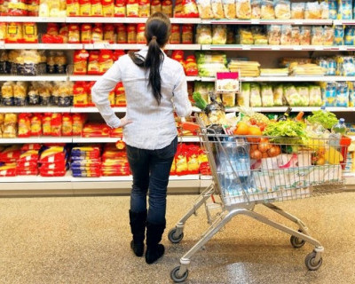 В Севастополе нет  нарушений в ценообразовании на продукты питания