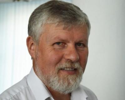 Депутат Заксобрания Севастополя угрожает правительству?