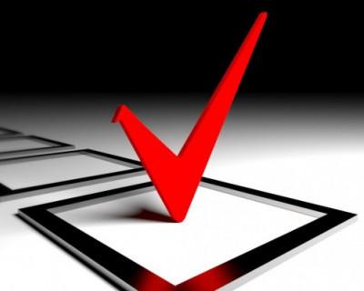 Что будет с теми, кто не придет голосовать 18 марта