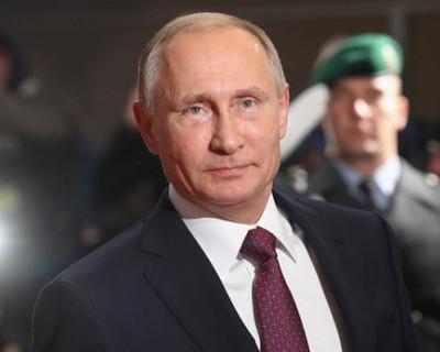 Можно ли «перемудрить» Владимира Путина?