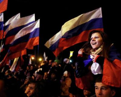 Всё самое интересное на главной площади Севастополя