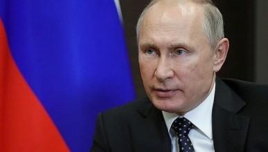 Путин приедет в Севастополь на митинг!