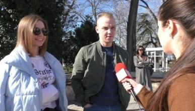 Севастопольцы пойдут на выборы президента России!