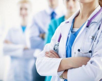 Севастопольским врачам подняли заработную плату