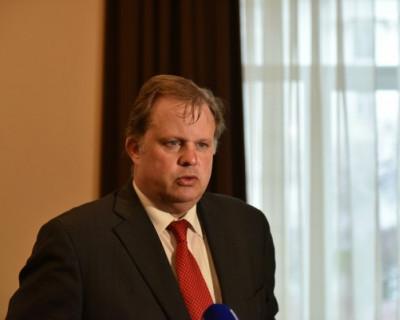 Эксперт из США оценил предвыборную подготовку в Севастополе