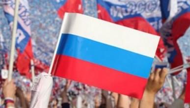 Как крымчане отметят четвертую годовщину референдума? (ПЛАН МЕРОПРИЯТИЙ)