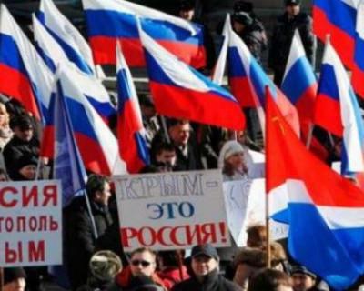 18 марта севастопольцев запишут на камеру!