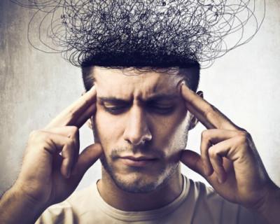 Алкоголь и мат: странные признаки высокого интеллекта