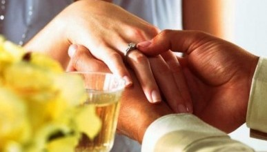 Президентский завтрак и предложение выйти замуж