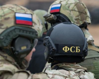 Крымчанин пошёл против России