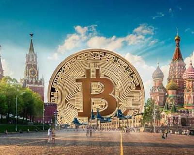 Депутаты Госдумы вынесли криптовалюту на законодательный уровень