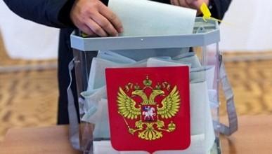 Почему на выборах в Севастополе всё пошло через одно место?