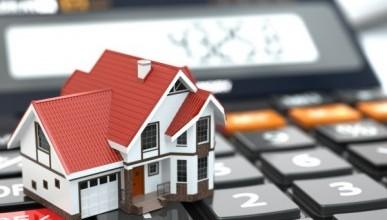 Налог на квартиру можно не платить!