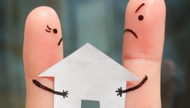 Как принудительно выкупить незначительную долю в недвижимости