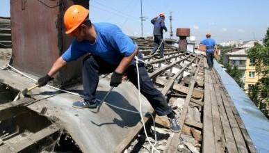 В Севастополе «откапиталят» дома во всех районах