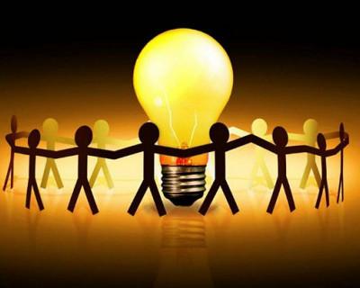 «Энергокопилка» Крыма пополнится мощностями!