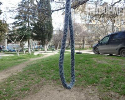 Севастополю «выкроят» ещё площадок
