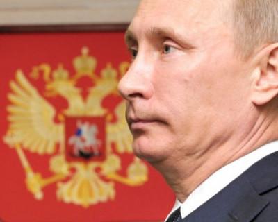 Что сегодня сказал россиянам Владимир Путин?