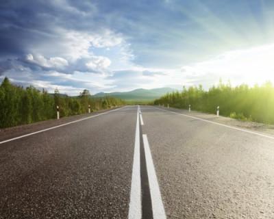 Преобразование дорожной сети в Севастополе