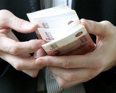 Будут ли довольны бюджетники Севастополя?