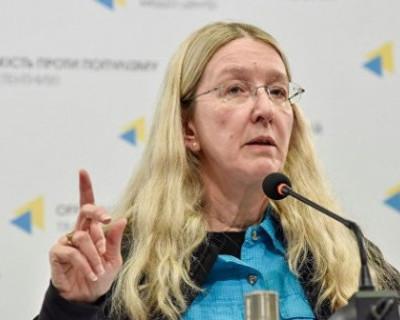 «Пережиток советских времён»: на Украине флюорографию предлагают заменить на анкетирование