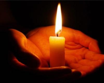 Севастополь почтил память погибших в Кемерово