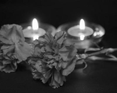 Российские звёзды скорбят по погибшим в Кемерово