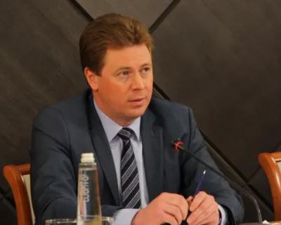 «Костлявое» положение дел в муниципалитетах Севастополя!