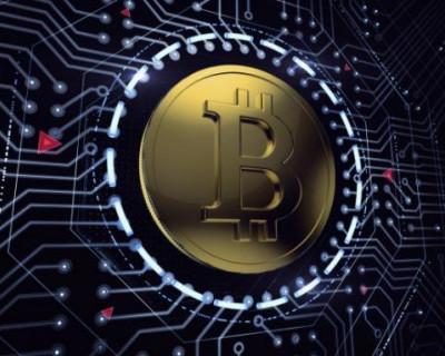Одержимые криптовалютой приговорены к штрафу