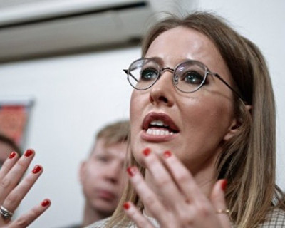 «Романтический хипстор»: кто эксплуатирует трагедию в Кемерово