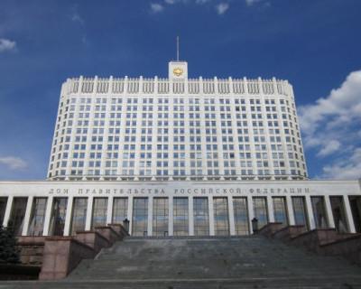 Кто в теме, тот в Севастополе поймёт!