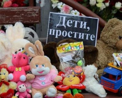Севастопольцы, крымчане, россияне!
