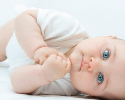 Как рожать детей и не умереть в Севастополе?!