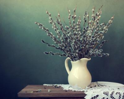 Вербное воскресенье: от чего сегодня стоит отказаться севастопольцам?