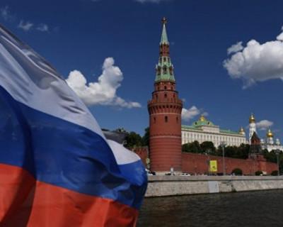 Угрожать России – что против ветра…