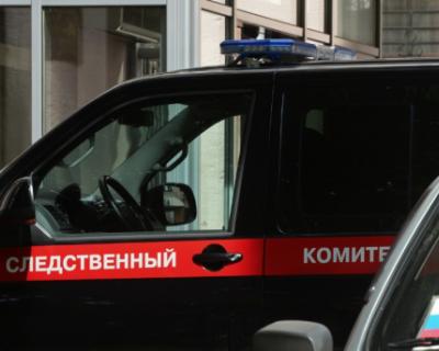 Главврач севастопольской больницы влез в «уголовку»