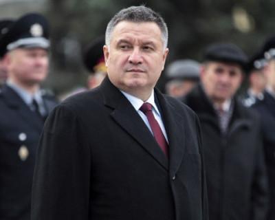 За недопуск россиян на выборы президента ответит Аваков