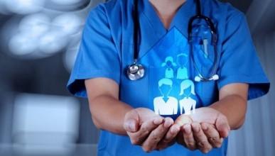 Кто из севастопольцев может пройти бесплатное медицинское обследование?