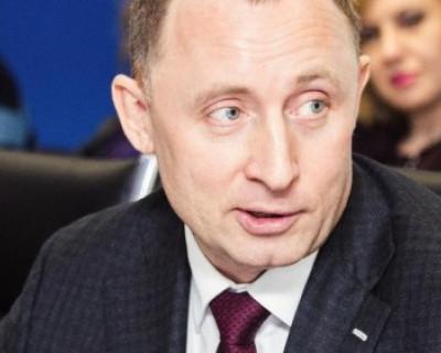 К чему приведут базаровские интриги в Севастополе?